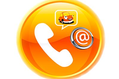 puhelinkonsultointi-2